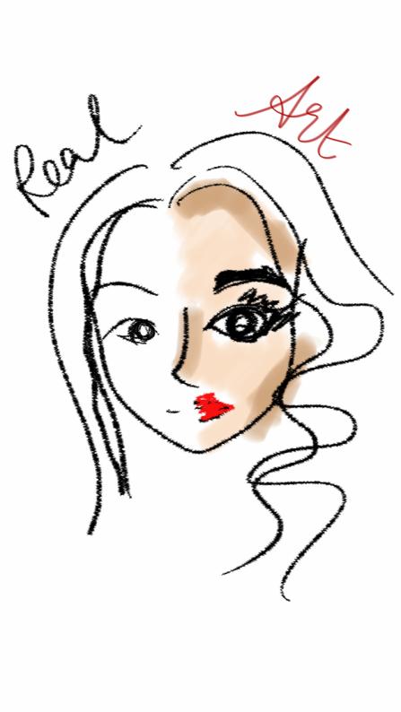 Sketch260171210