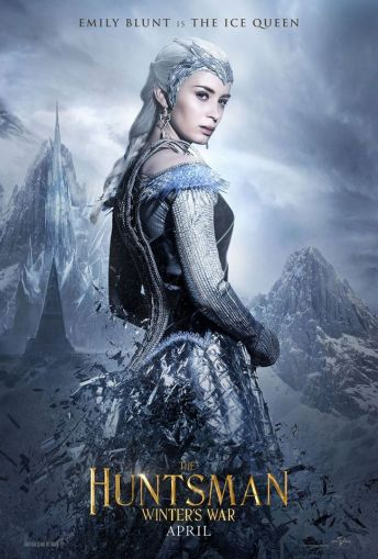 emily-blunt-as-the-ice-queen-in-the-huntsman-winters-war