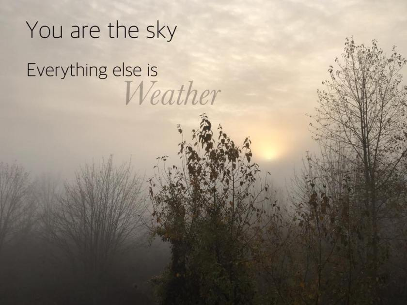 you-are-the-sky